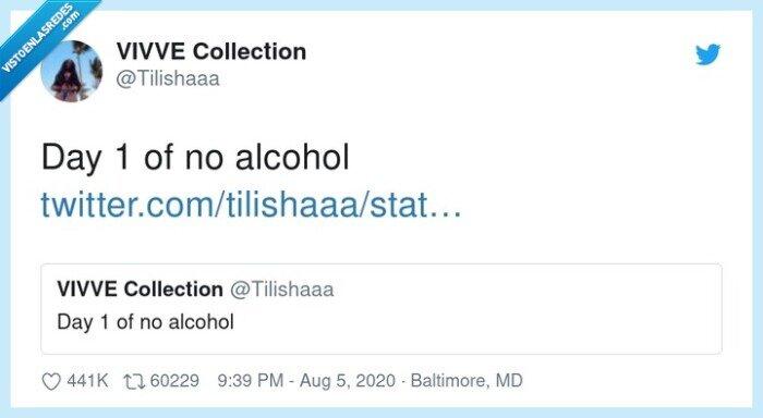 alcohol,día,uno