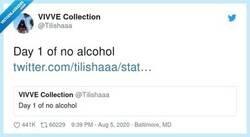 Enlace a Yo cada tres días (o menos), por @Tilishaaa