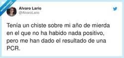 Enlace a Oh, no... , por @AlvaroLario