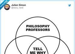 Enlace a Todos tienen esto en común, por @story_nerd