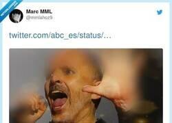 Enlace a Al pobre Miguel solo hacen que darle disgustos últimamente, por @mmlahoz9
