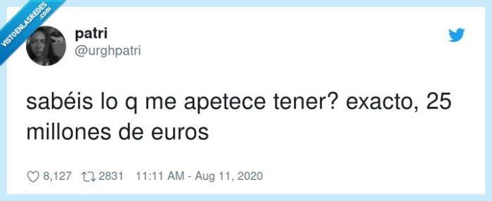 dinero,euros,millones,necesidad