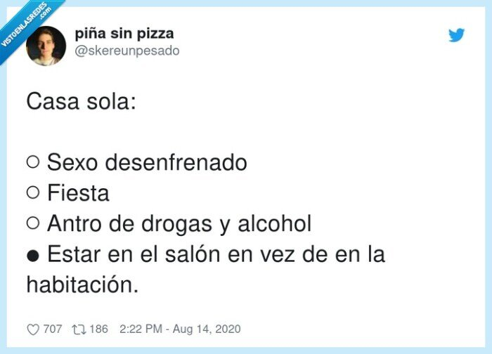 alcohol,desenfrenado,drogas,fiesta,habitación,salón