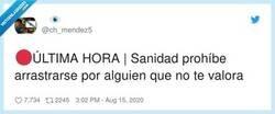 Enlace a ¿Nos lo puedes confirmar? @salvadorilla, por @ch_mendez5