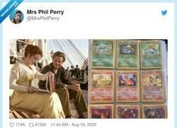 Enlace a Lo que no quisieron que vieras de Titanic , por @MrsPhilPerry