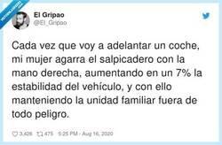 Enlace a Todos conocemos alguna heroína o héroe así, por @El_Gripao