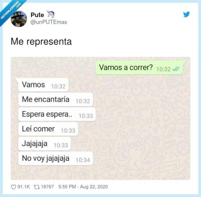 668137 - Ah jejjeje PUES NO, por @unPUTEmas