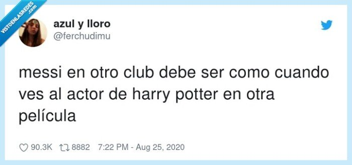 actor,equipo,harry,messi,película,potter