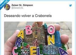 Enlace a La mejor ciudad del mundo, por @ZaiserLOL