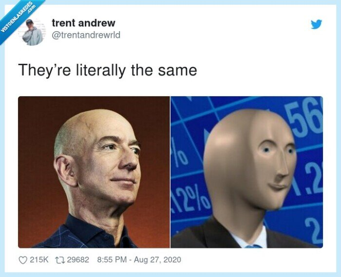 amazon,bezos,jeff,meme