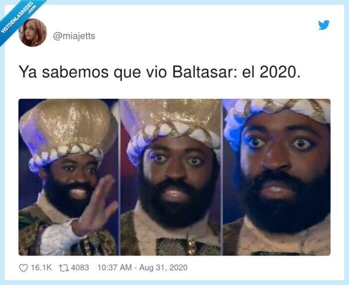 2020,baltasar,cabalgata,magos,reyes