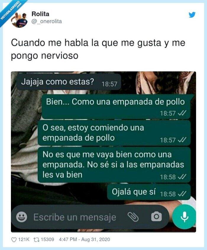 675758 - Yo en el amor, por @_onerolita