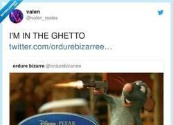 Enlace a ¿Alguien ha visto esta versión?, por @valen_reales