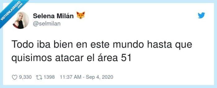 area51,ataque,mundo