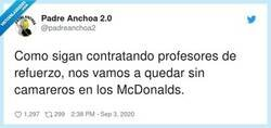 Enlace a ¿Es que ya nadie piensa en las multinacionales?, por @padreanchoa2