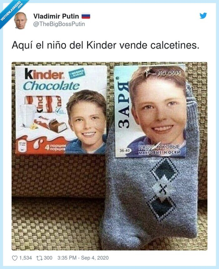 calcetines,kinder,niño