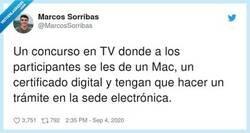 Enlace a Yo creo que saldría el premio desierto al final, por @MarcosSorribas