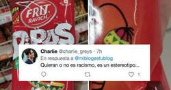 Enlace a Rajadas de mexicanos a unas pipas de marca española que dejan una sensación
