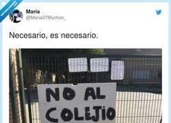 Enlace a Normal, él ya no lo pisaba nunca, por @Maria37Muchos_