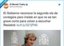 Enlace a No nos pasemos, por @elmundotoday