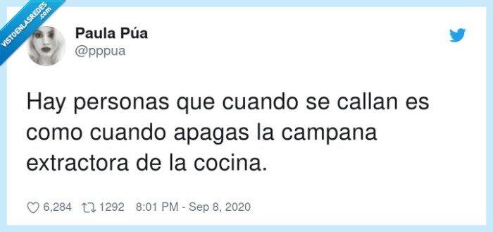 682736 - Eso digo yo del trap, por @pppua
