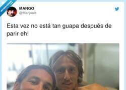Enlace a Te han hecho el cambiazo, Sergio, por @Manjoale