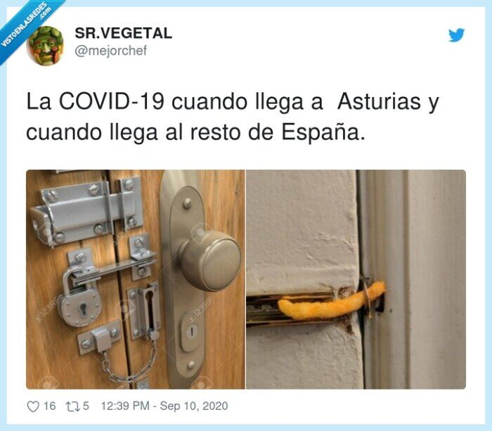 asturias,covid19,españa,ganchito