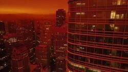 Enlace a Alguien puso música de Blade Runner 2049 a imágenes de drones en San Francisco y es brutal el efecto