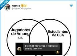Enlace a Paralelismos, por @MemeDeIncognito