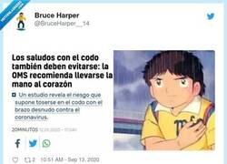 Enlace a Todos a lo Bruce Harper, por @BruceHarper__14