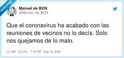 Enlace a Visto así, no hay mal que por bien no venga, por @Manuel_de_BCN