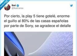 Enlace a Bueno pues 80% de las casas españolas ahora mismo no puede pagar esa burrada fácilmente, por @IbaiLlanos