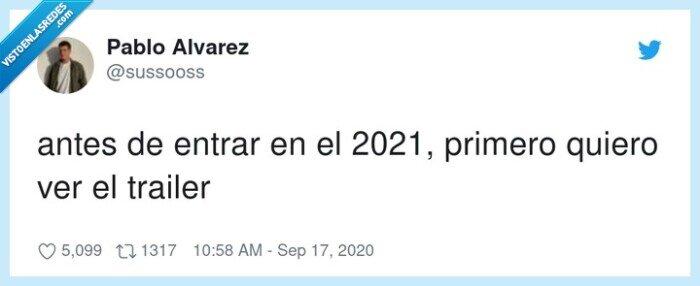 2021,antes,entrar,primero,trailer