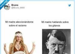 Enlace a En qué quedamos, por @Bruno_8893