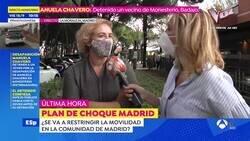 Enlace a Toda España está odiando con todas sus fuerzas a esta mujer de la Moraleja por su clasismo, por @moedetriana