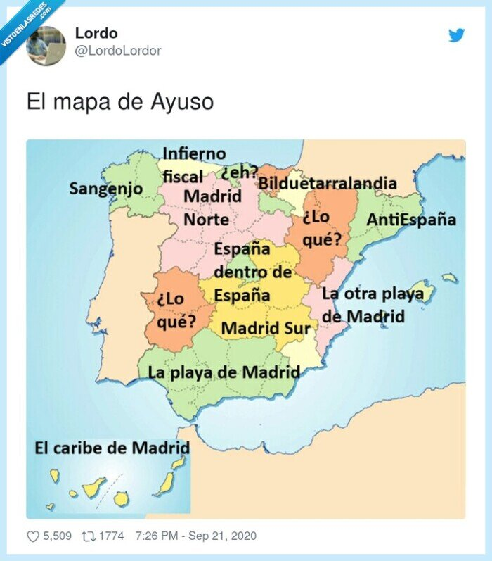 ayuso,españa,madrid,mapa