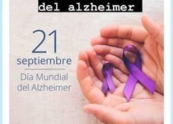 Enlace a Cuando no eliges la mejor frase para el día del alzheimer, por @Constanrp
