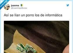 Enlace a ¿Algún informático puede confirmar que esto sea cierto? , por @JuanmaofArcos
