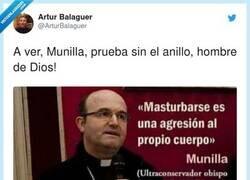 Enlace a Claro, es que uno va a lo bruto y luego pasa lo que pasa, por @ArturBalaguer