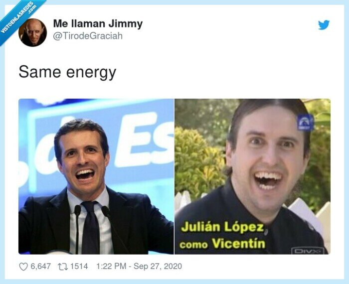 casado,energy,julián,lópez,same
