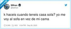 Enlace a Y pongo musiquita, por @tetfran