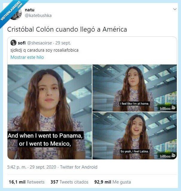 américa,colón,latina,rosalía