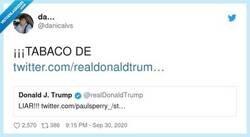 Enlace a Buena propuesta de Donald, por @danicalvs