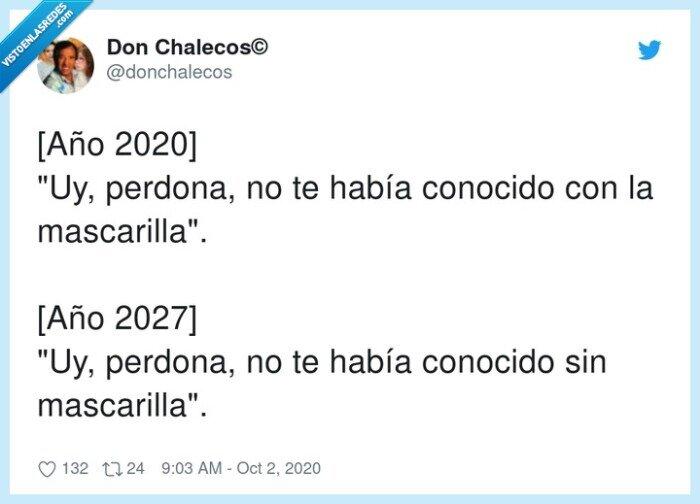 2027,futuro,mascarilla,perdona