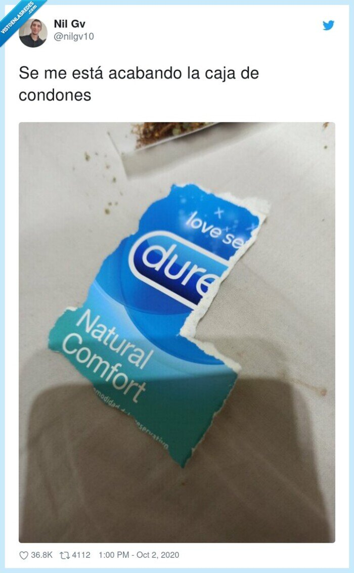 acabando,caja,condones
