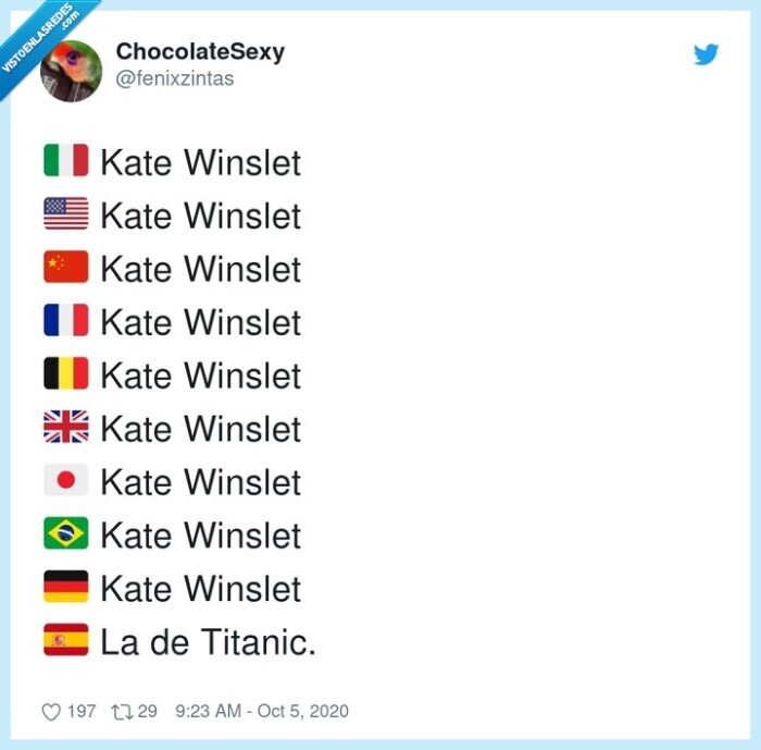 kate,titanic,winslet