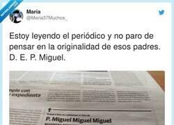 Enlace a Descansa en paz, Miguel Al-Kubo, por @Maria37Muchos_