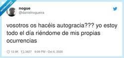 Enlace a Me suele pasar y luego me siento muy estúpido, por @danielnxgueira