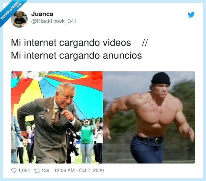 anuncios,cargando,internet,videos