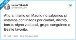Enlace a Menudo mareo llevamos , por @TaboadaLucia
